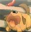 小狗爱香肠