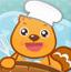 贝拉面包大战