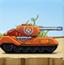 坦克与坦克