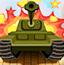 坦克对战飞机
