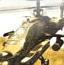 沙漠之火战斗机