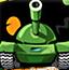 火力坦克2