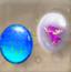 精灵魔法球
