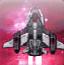 星际国防战斗机