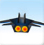 3D战斗机