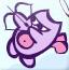 邱比特射气球