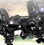 星际基地防御1.3