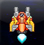 太空驱逐舰