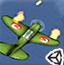 土耳其空战