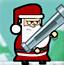 圣诞火箭炮2