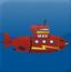 潜艇大作战