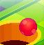 3D立体滚球