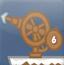 大炮打气球增强版3