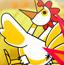 炮打小鸡鸡