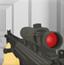 射击训练引擎
