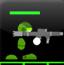 绿色战士2