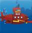 潜艇大冒险修改版