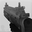 FPS射击训练