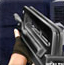 超级狙击手2