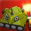 坦克英雄竞技场
