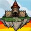 海尔的飞行城堡