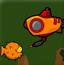 消灭食人鱼