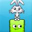 兔子历险记