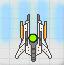 疯狂战机3