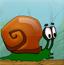 蜗牛寻新房子2