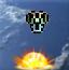 防御太空垃圾