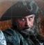 加勒比海盗4拼图