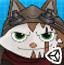 猫猫空战战机
