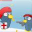 暴力企鹅特种兵