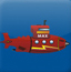 潜艇大冒险