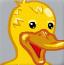黄小鸭潜水大战