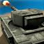 坦克风暴2