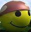 小球海盗大炮对决