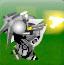 机器人机械大战