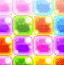 彩虹糖果机