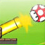 蘑菇大炮2