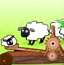 绵羊投石车