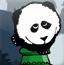 熊猫加农炮