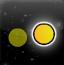 宇宙小球2