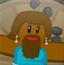 姜饼马戏团3