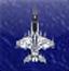 FA18战斗机