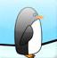 企鹅也要飞
