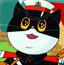 黑猫警长传奇3
