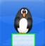 企鹅消冰块