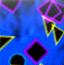 魔法方块重制版