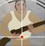 狙击手的传说中文版